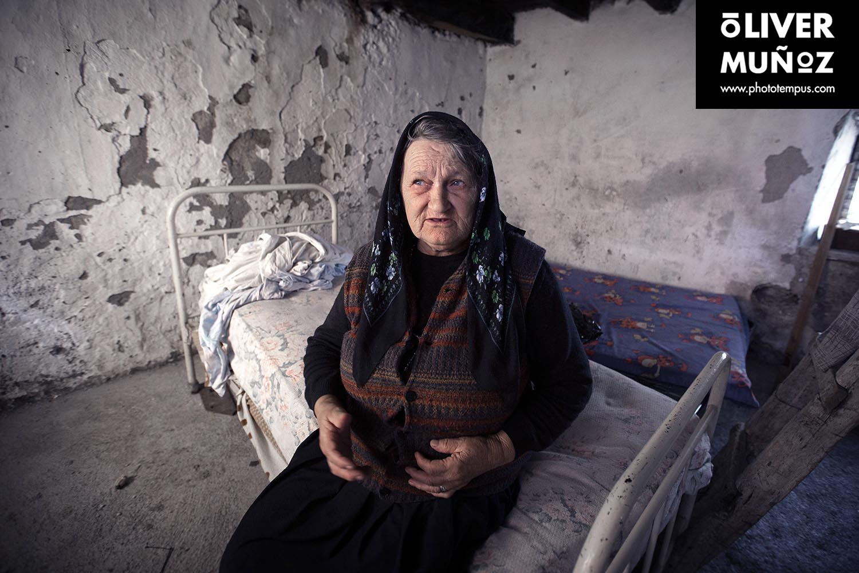 The Skanderbeg Albania