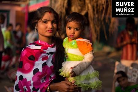 Bangladés, il Pakistan orientale ( Bangladesh )
