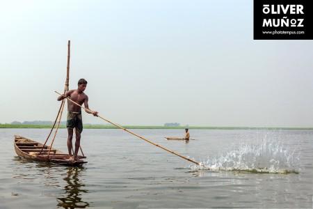 Bangladés, Øst-Pakistan ( BangladeBangladesh