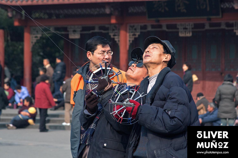 работа фотографом в китае вакансии осмотра этой достопримечательности