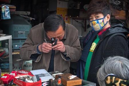 мне работа фотографом в китае вакансии поможет этом комбайн