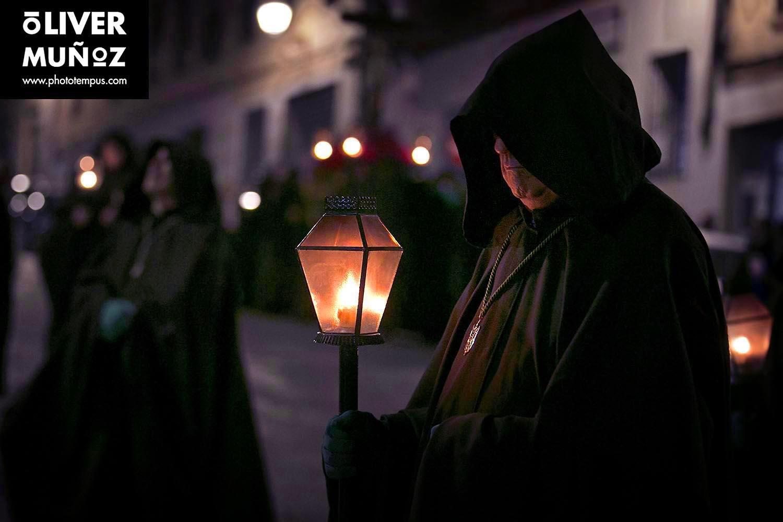 toledo_semana_santa_procesion_00b