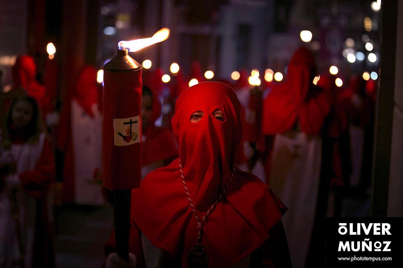 toledo_semana_santa_procesion_01b
