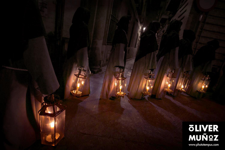 toledo_semana_santa_procesion_08-1