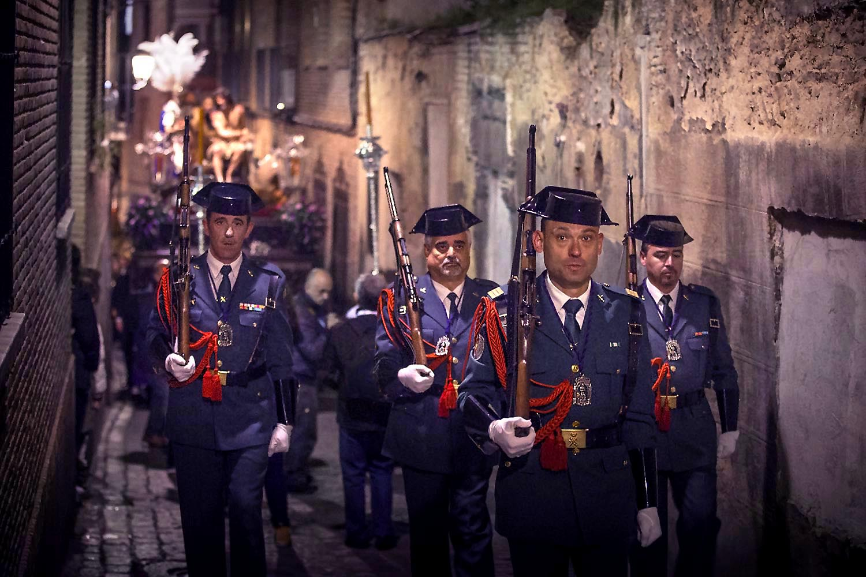 toledo_semana_santa_procesion_11