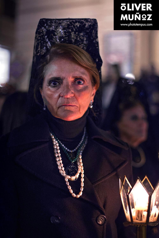 toledo_semana_santa_procesion_17-1