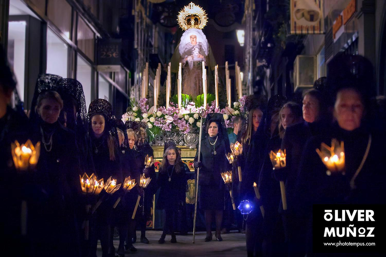 toledo_semana_santa_procesion_27