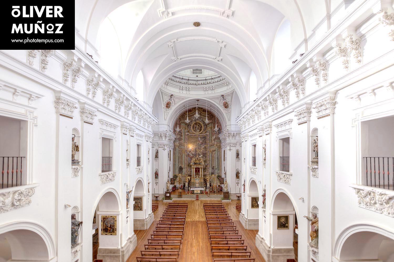 toledo_semana_santa_procesion_28a