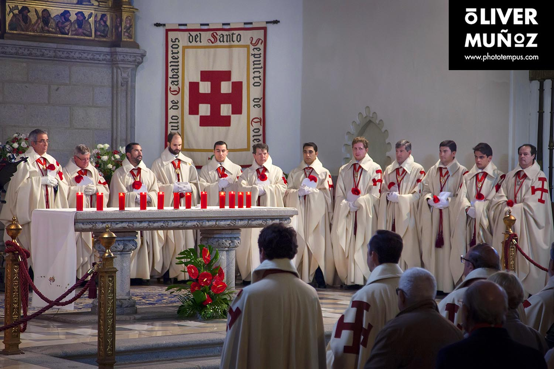 toledo_semana_santa_procesion_28b-1
