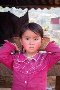 Vietnam y sus renovadas políticas Comunistas de Ho Chi Minh